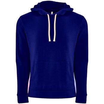 textil Sweatshirts Next Level NX9303 Kunglig blå