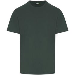 textil Herr T-shirts Pro Rtx RX151 Flaskegrön