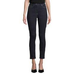 textil Dam Skinny Jeans Sols GASPARD WOME Denim