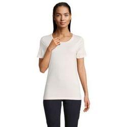 textil Dam T-shirts Sols LUCAS WOME Rosa