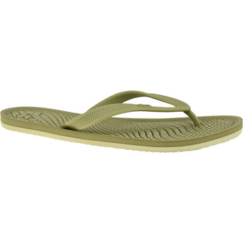 Skor Dam Flip-flops Under Armour W Atlantic Dune T Vert