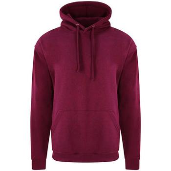 textil Herr Sweatshirts Pro Rtx RX350 Bourgogne