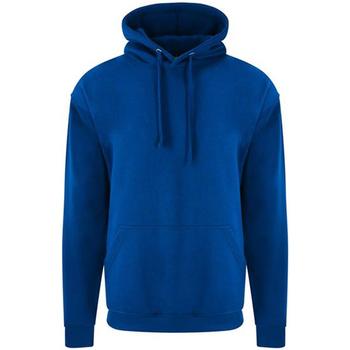 textil Herr Sweatshirts Pro Rtx RX350 Kunglig blå