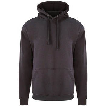 textil Herr Sweatshirts Pro Rtx RX350 Mörkgrå