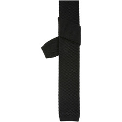 textil Slipsar och accessoarer Sols THEO Negro noche