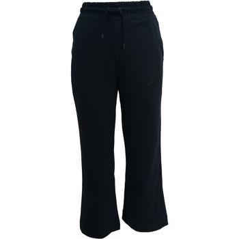 textil Dam Joggingbyxor Nike Sportswear Jersey Svart