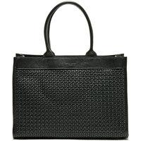 Väskor Dam Handväskor med kort rem Christian Laurier NINA NOIR