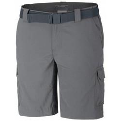 textil Herr Shorts / Bermudas Columbia  Flerfärgad
