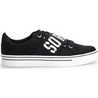 Skor Dam Sneakers Juicy Couture  Svart