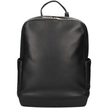 Väskor Ryggsäckar Moleskine ET74UBK BLACK