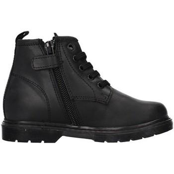 Skor Pojkar Boots Balducci MATR1301 BLACK