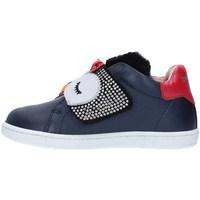 Skor Flickor Sneakers Balducci CITA1912 BLUE