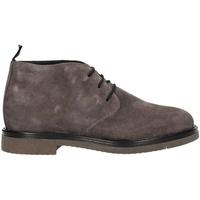 Skor Herr Boots IgI&CO 2108100 GREY