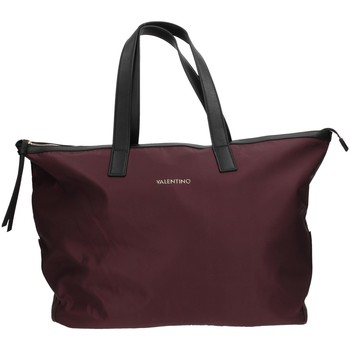 Väskor Dam Småväskor Valentino Bags VBS4MB01N BORDEAUX