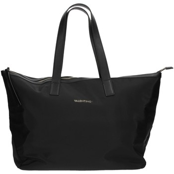 Väskor Dam Ryggsäckar Valentino Bags VBS4MB01N BLACK