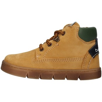 Skor Pojkar Boots Balducci MSPORT3554 YELLOW