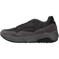 Skor Herr Sneakers IgI&CO 6142422 GREY