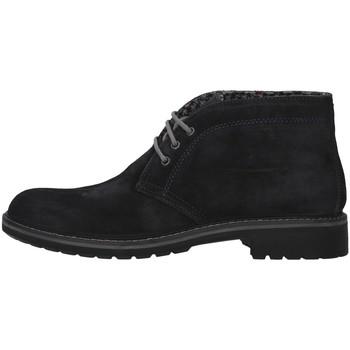 Skor Herr Boots IgI&CO 6108633 BLUE