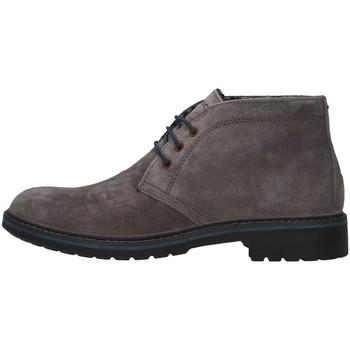 Skor Herr Boots IgI&CO 6108622 GREY