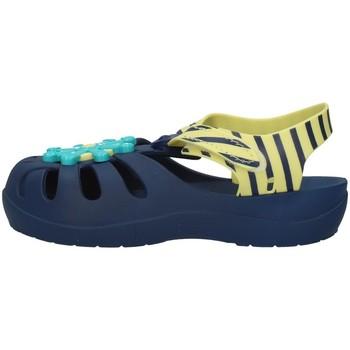 Skor Pojkar Sandaler Ipanema 82858 BLUE