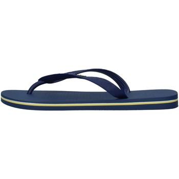 Skor Herr Flip-flops Ipanema 80415 BLUE