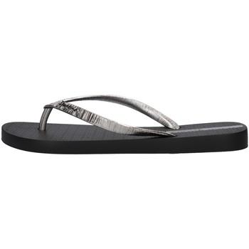 Skor Dam Flip-flops Ipanema 82870 BLACK