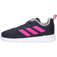 Väskor Pojkar Sneakers adidas Originals BB7053 BLUE