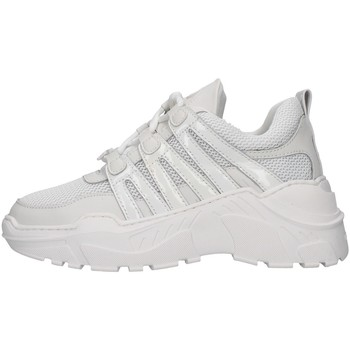 Skor Dam Sneakers Windsor Smith WSPCOREY WHITE