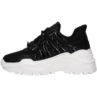 Skor Dam Sneakers Windsor Smith WSPCOREY BLACK