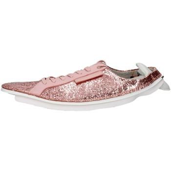 Skor Dam Sneakers Acbc SKSNEA266 PINK