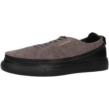 Skor Herr Sneakers Acbc SKSNEA307 GREY