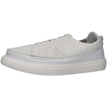 Skor Herr Sneakers Acbc SKSNEA200 WHITE