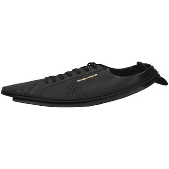 Skor Sneakers Acbc SKSNEA100 BLACK