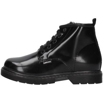 Skor Flickor Boots Balducci MATR1903 BLACK