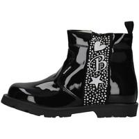 Skor Flickor Boots Balducci MATR1866 BLACK