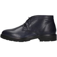 Skor Herr Boots IgI&CO 4100111 BLUE