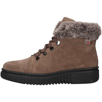 Skor Dam Boots Stonefly 212221 BEIGE
