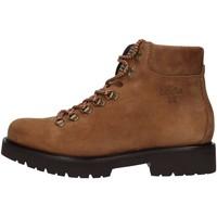 Skor Herr Boots CallagHan 16503 BROWN