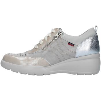 Skor Dam Sneakers CallagHan 28900 BEIGE