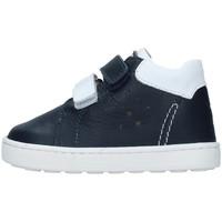 Skor Pojkar Sneakers Balducci CITA4606 BLUE