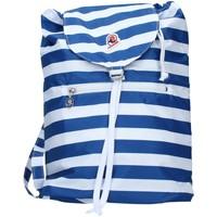 Väskor Ryggsäckar Invicta 206001662 BLUE