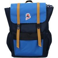 Väskor Ryggsäckar Invicta 206002113 BLUE