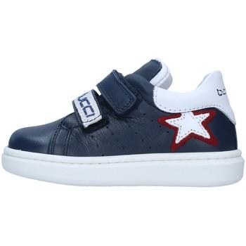 Skor Pojkar Sneakers Balducci MSPO3600B BLUE