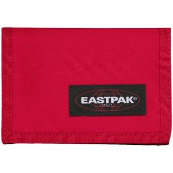 Väskor Herr Plånböcker Eastpak EK00037184Z1 RED
