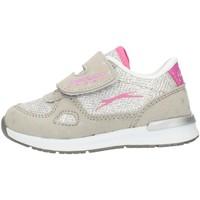 Skor Flickor Sneakers Balducci BS2562 Grey