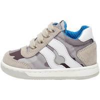 Skor Barn Sneakers Falcotto 2014149 02 Grå