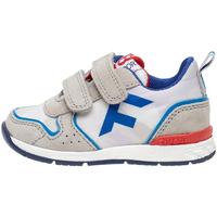 Skor Barn Sneakers Falcotto 2014924 03 Grå