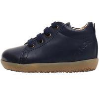 Skor Barn Sneakers Falcotto 2014581 01 Blå