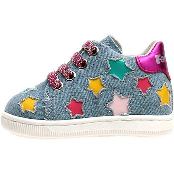 Skor Barn Sneakers Falcotto 2012341 02 Blå