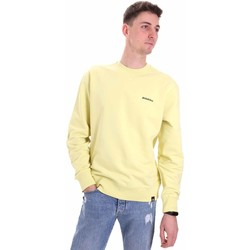 textil Herr Sweatshirts Dickies DK0A4XCRB541 Gul